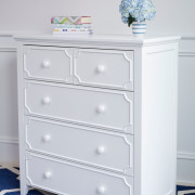 CRAFT-2OVER3-DRAWER-DRESSER-WHTIE