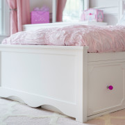 CRAFT-ADELAIDE1-WHITE-FUCHSIA-CRYSTAL-KNOBS-UNDERBED-STORAGE