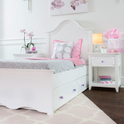 CRAFT-CHARLESTON-WHITE-PURPLE-CRYSTAL-KNOBS-TRUNDLE-NIGHTSTAND