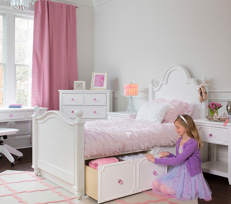 The sydney craft bedroom furniture for Bedroom furniture sydney
