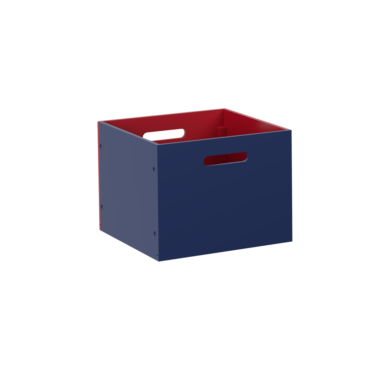 Be the first to review red blue storage bin cancel reply