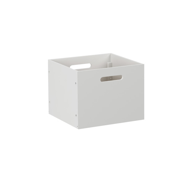 Toys box for craft 3 – Copy