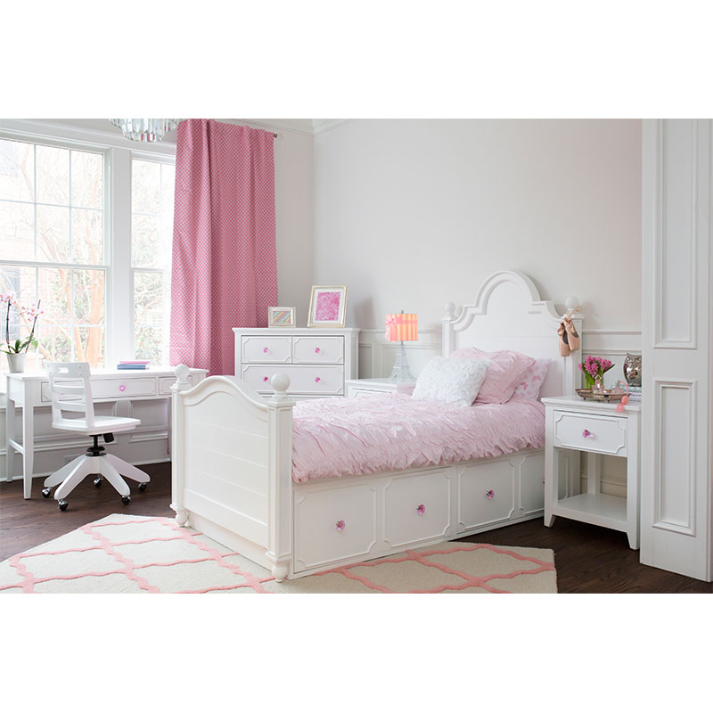 Sydney room configuration syd1 ns ns 23d dk craft for Bedroom furniture sydney