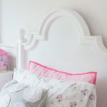 CRAFT-ADELAIDE-WHITE-HEADBOARD-