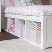 CRAFT-ADELAIDE3-WHITE-UNDERBED-CUBBIES