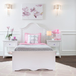 CRAFT-CHARLESTON-WHITE-PURPLE-CRYSTAL-KNOBS-NIGHTSTANDS