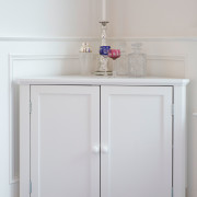 CRAFT-CORNER-CABINET-WHITE