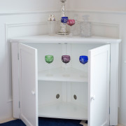 CRAFT-CORNER-CABINET-WHITE-OPEN