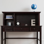CRAFT-DESK-HUTCH-ESPRESSO-GLOBE