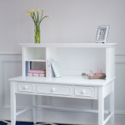 CRAFT-DESK-HUTCH-WHITE-BLUE-RUG-ANGLED