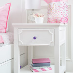 CRAFT-NIGHTSTAND-WHITE-PURPLE-CRYSTAL-KNOB