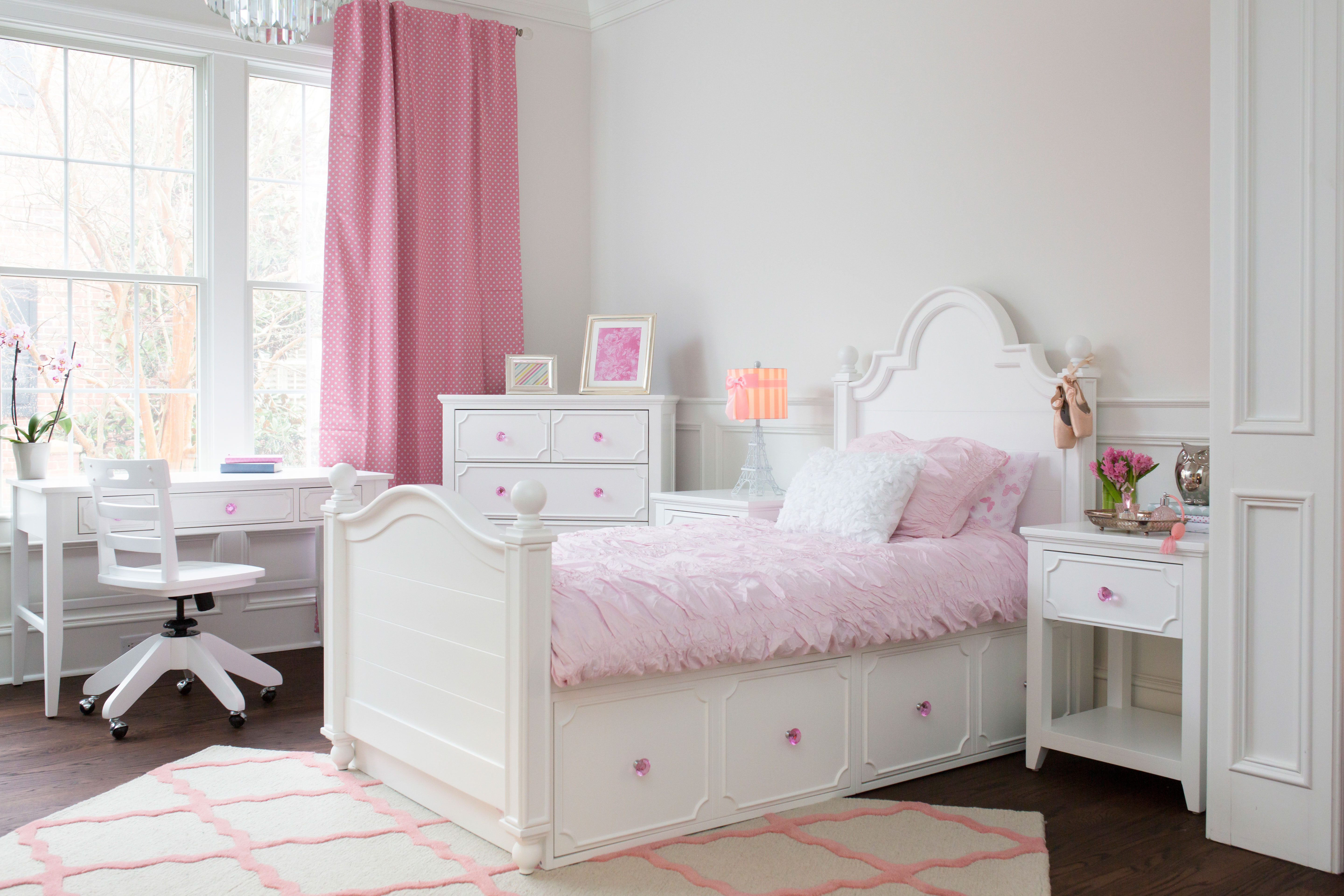 Room Sydney Craft Bedroom Furniture