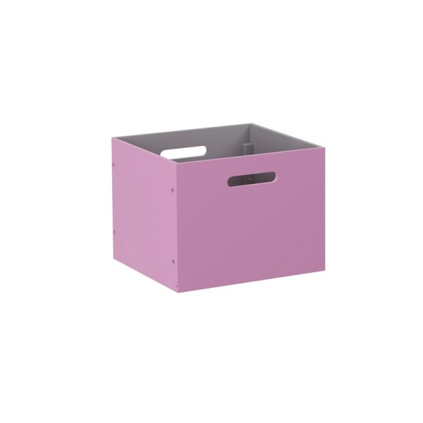 TOYS-BOX-FOR-CRAFT-1—COPY